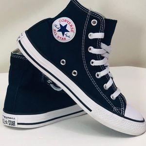 Kids AllStar Converse